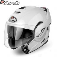 Шлем Airoh Rev, Белый