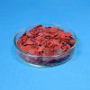 Оксид хрома, 1 кг