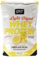 QNT Whey Protein Light Digest (500 гр.)