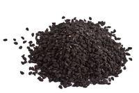 Черный тмин (Сидона) (кг)
