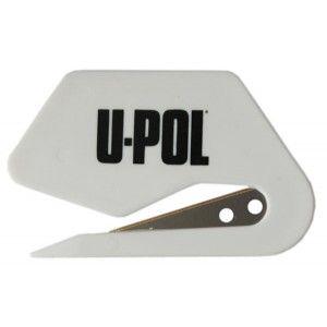 U-Pol Безопасный резак для укрывочной пленки
