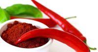 Перец красный молотый (кг)