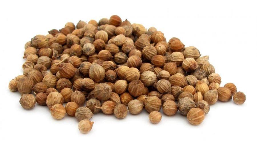 Кинза-Кориандр молотый (кг)