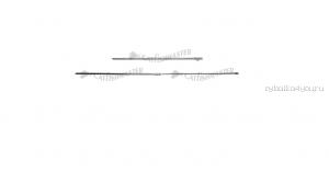 Подставка CatfishMaster под эл.сигнализ.поклевки (70-107 см.) Т004