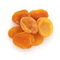Курага Сахарная (Твердая)/желтая в/сорт новый урожай (кг)