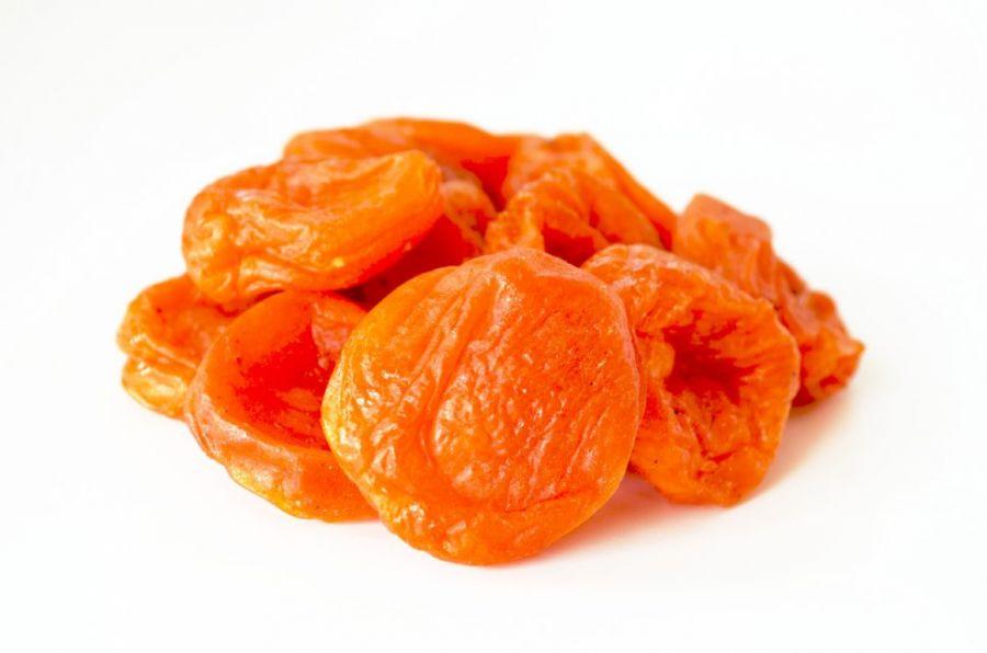 Курага Натуральная сладкая (Узбекистан)(кг)