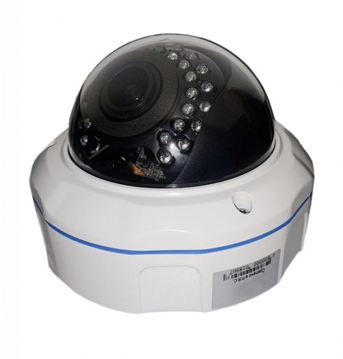IP камера Орбита VP-C637