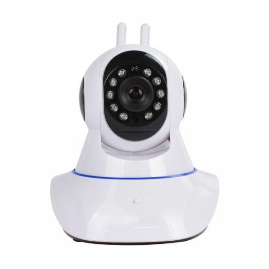 Wi-Fi IP камера Орбита YS-W4
