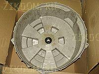 Полубак стиральной машины Vestel 20691918