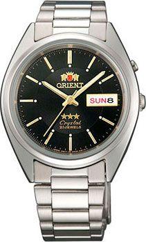 Orient AB00006B