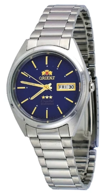 Orient AB00006D