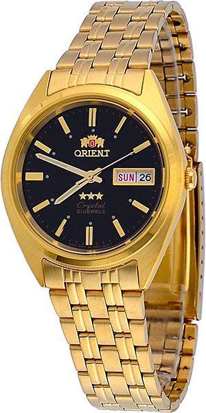 Orient AB00008B