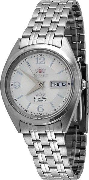 Orient AB0000EW