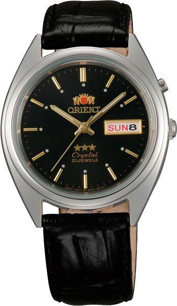 Orient AB0000JB