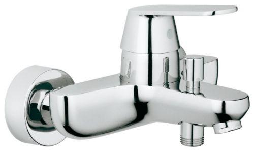 Смеситель для ванны Grohe Eurosmart 32831000