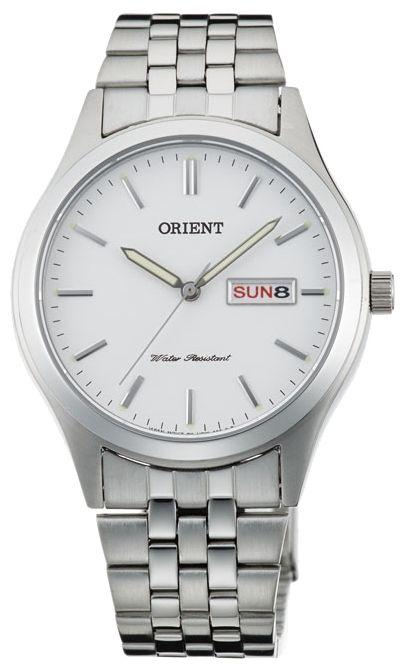 Orient UG1Y003W