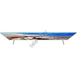 Телевизор Samsung UE65MU7000U, цена, купить, недорого