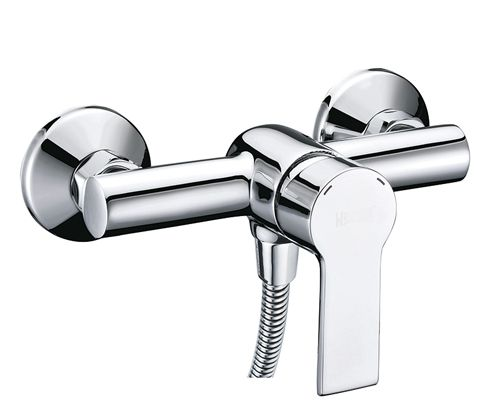 Смеситель для душа WasserKRAFT Ammer 3702