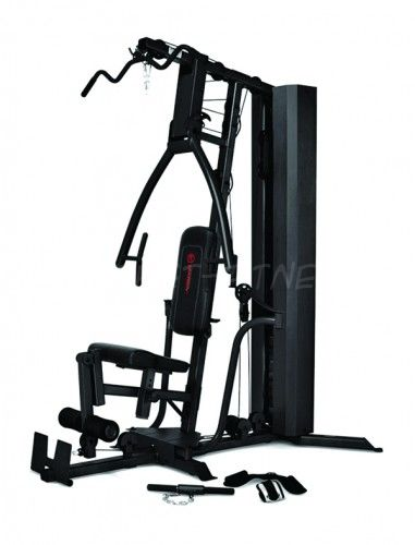 Мультистанция Marcy HG5000 Deluxe Home Gym