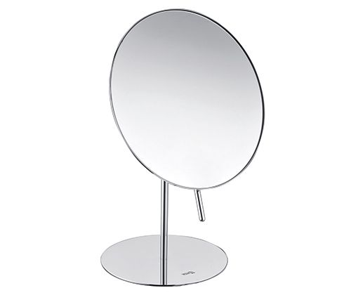Зеркало с 3-х кратным увеличением WasserKRAFT K-1002
