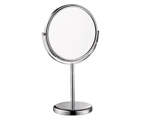 Зеркало с 3-х кратным увеличением WasserKRAFT K-1003