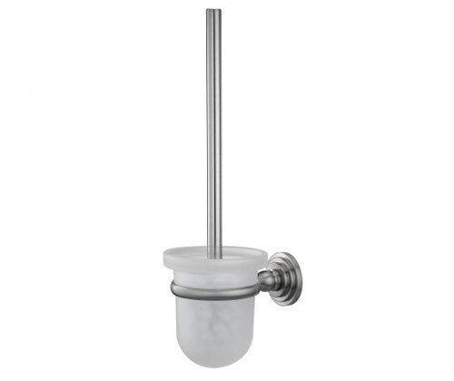 Щетка для унитаза подвесная WasserKRAFT Ammer К-7027