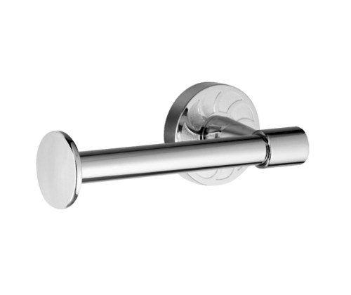 Держатель туалетной бумаги WasserKRAFT Isen К-4096