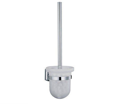 Щетка для унитаза WasserKRAFT Oder K-3027