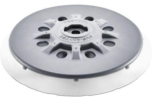 Шлифовальная тарелка ST-STF D150/MJ2-M8-SW