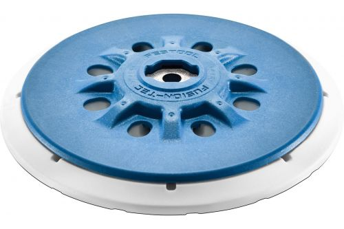 Шлифовальная тарелка ST-STF D150/MJ2-M8-H-HT