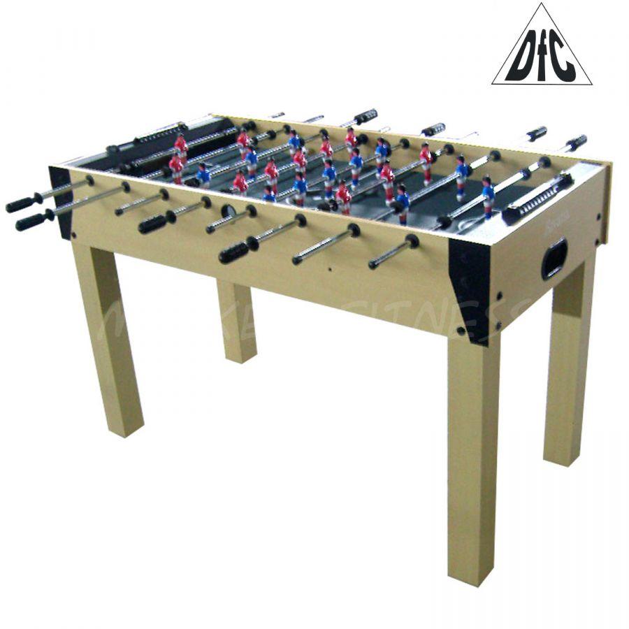 Игровой стол-футбол DFC Bavaria