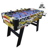 Игровой стол DFC Joy 5 в 1
