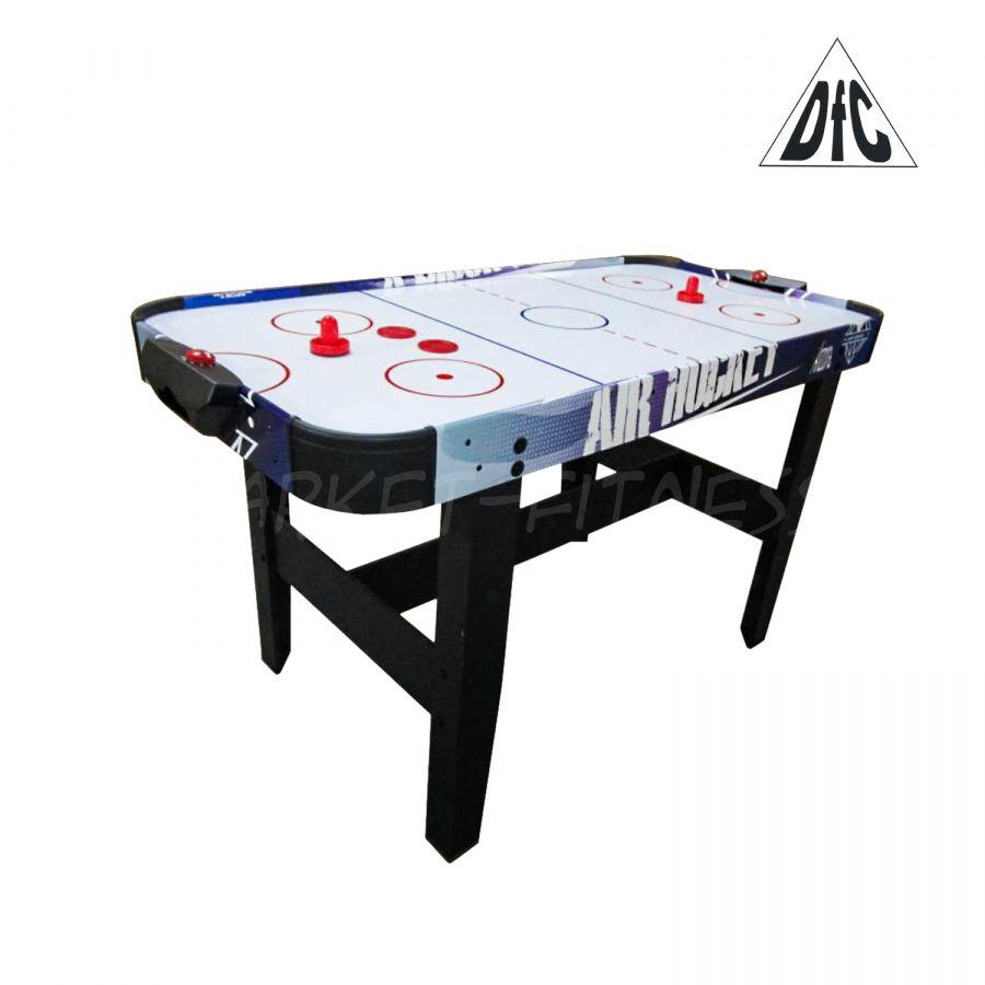 Игровой стол-аэрохоккей DFC Arizona