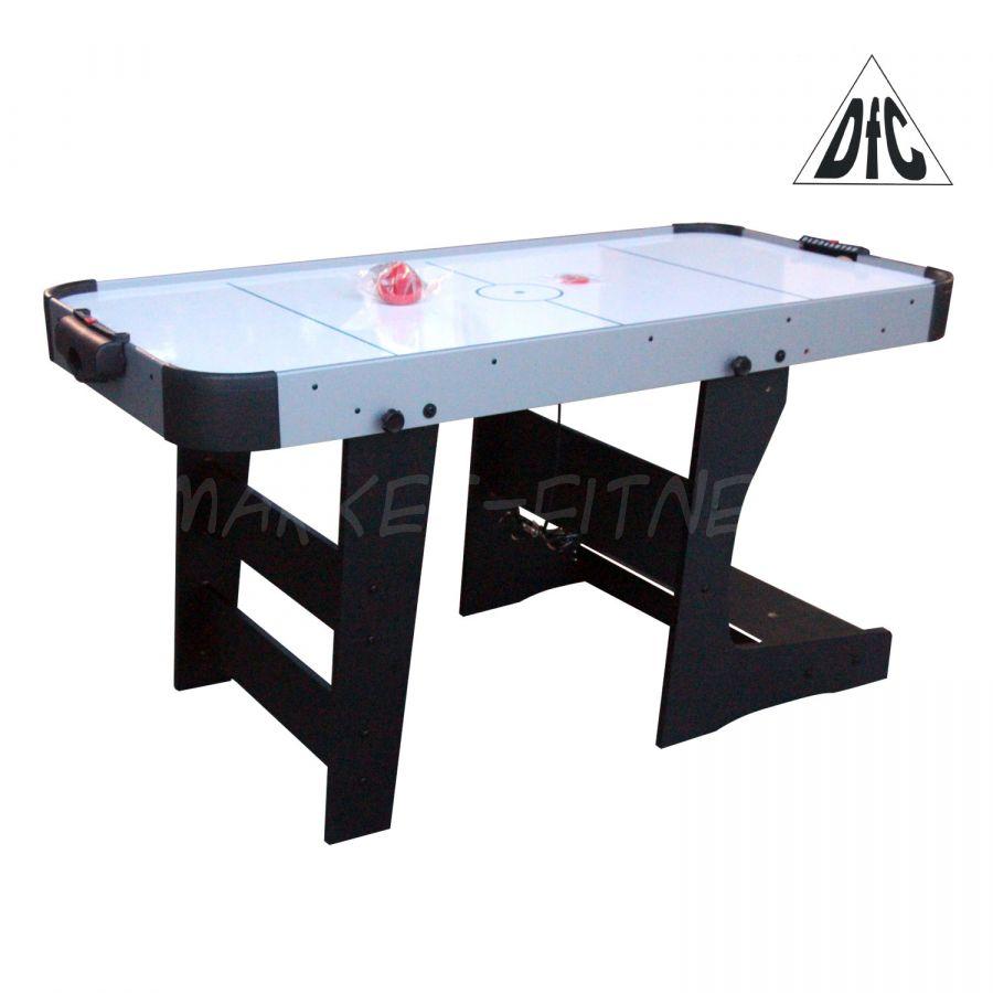 Игровой стол-аэрохоккей DFC BASTIA