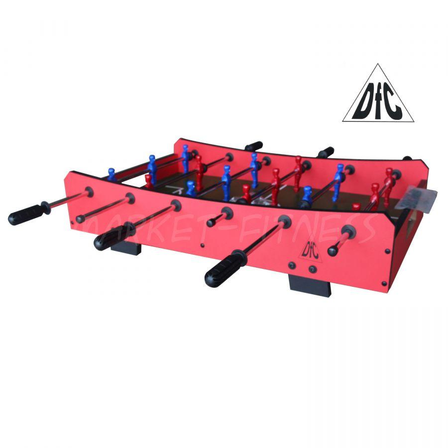 Игровой стол-футбол DFC TORINO