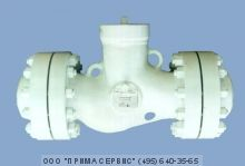 Клапан КО 100-21Б