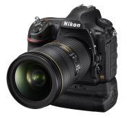 NIKON D850 Kit 24-70MM2.8G VR