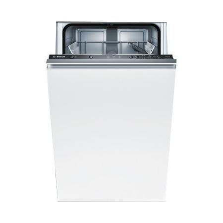 Встраиваемая посудомоечная машина Bosch SPV30E00