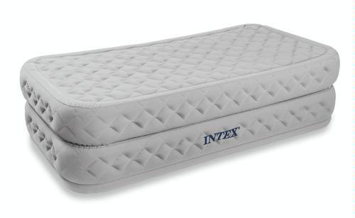 Надувная кровать Intex (66964) Supreme Air-Flow Bed