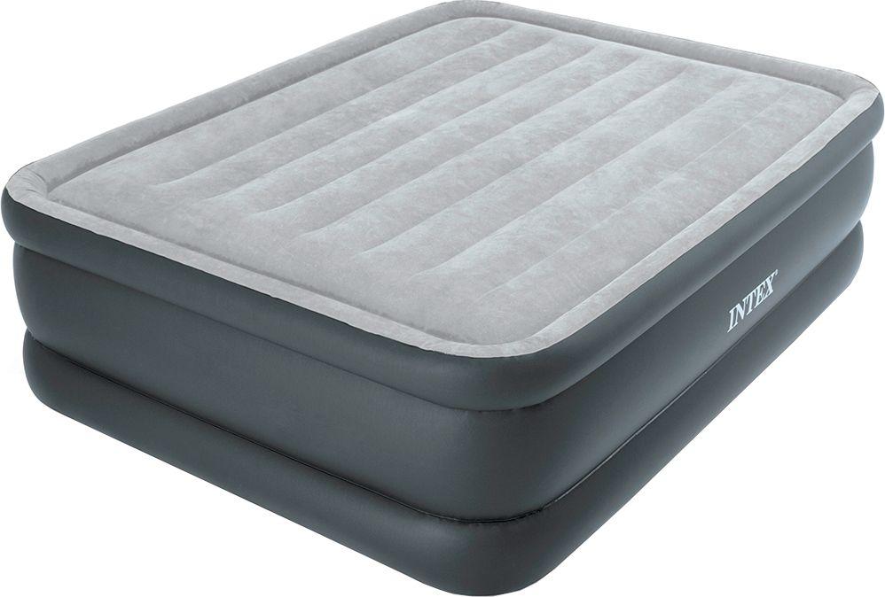 Надувная кровать Intex (64140) Essential Rest Airbed