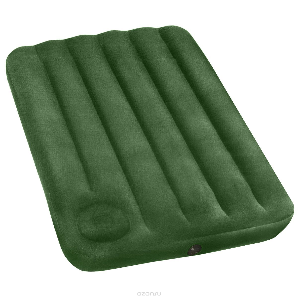 Надувной матрас Intex (66927) Downy Bed