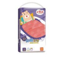 Xiaobelxin Комфортный сон L52