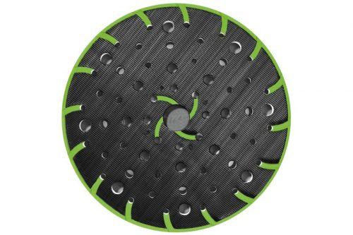 Шлифовальная тарелка ST-STF D150/MJ2-M8-W-HT