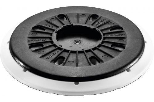 Шлифовальная тарелка FastFix ST-STF D150/MJ2-FX-W-HT
