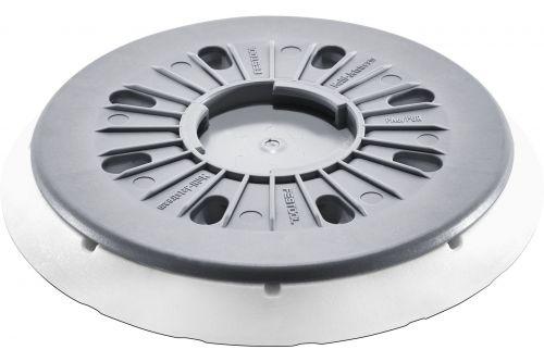 Шлифовальная тарелка FastFix ST-STF D150/MJ2-FX-SW