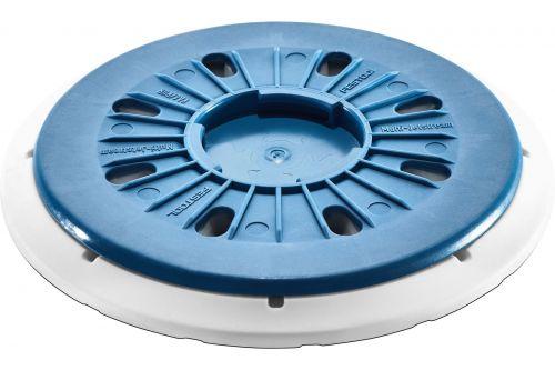 Шлифовальная тарелка FastFix ST-STF D150/MJ2-FX-H-HT
