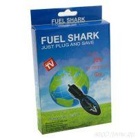Экономайзер топлива Fuel Shark (Фул Шарк)