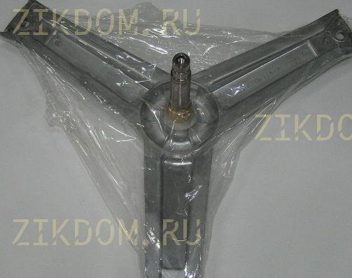 Крестовина стиральной машины Beko 28004500100