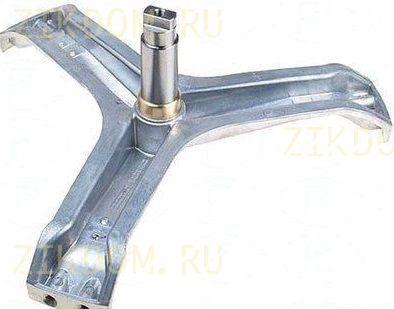 Крестовина 50239965002 стиральной машины Electrolux, Zanussi