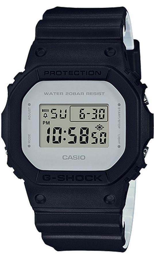 Casio DW-5600LCU-1E